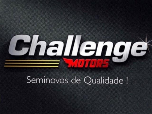 //www.autoline.com.br/carro/chevrolet/onix-10-lt-8v-flex-4p-manual/2013/rio-de-janeiro-rj/15241910