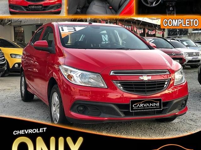 //www.autoline.com.br/carro/chevrolet/onix-10-lt-8v-flex-4p-manual/2013/rio-das-ostras-rj/15246518
