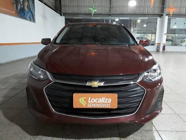 //www.autoline.com.br/carro/chevrolet/onix-10-lt-12v-flex-4p-manual/2020/sao-paulo-sp/15277911