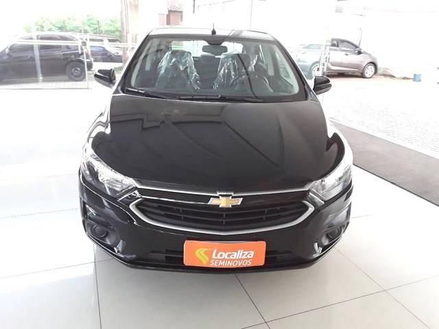 //www.autoline.com.br/carro/chevrolet/onix-10-lt-8v-flex-4p-manual/2019/araraquara-sp/15591041