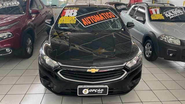 //www.autoline.com.br/carro/chevrolet/onix-14-lt-8v-flex-4p-automatico/2018/sao-paulo-sp/15633723