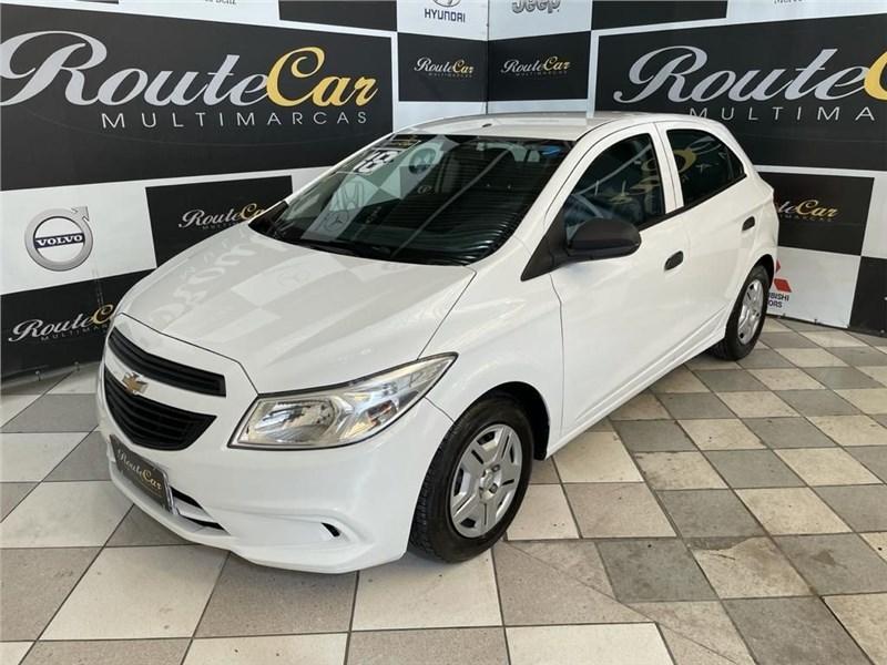 //www.autoline.com.br/carro/chevrolet/onix-10-joy-8v-flex-4p-manual/2018/sao-paulo-sp/15643583