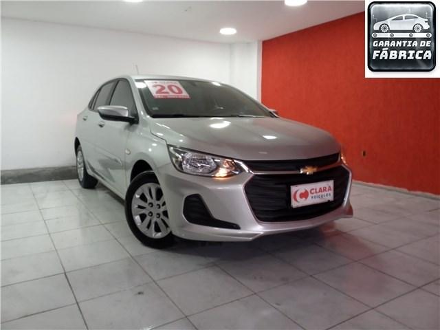 //www.autoline.com.br/carro/chevrolet/onix-10-turbo-lt-12v-flex-4p-manual/2020/rio-de-janeiro-rj/15674160
