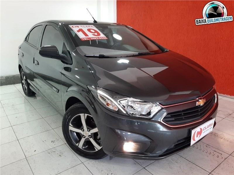 //www.autoline.com.br/carro/chevrolet/onix-14-ltz-8v-flex-4p-manual/2019/rio-de-janeiro-rj/15674163