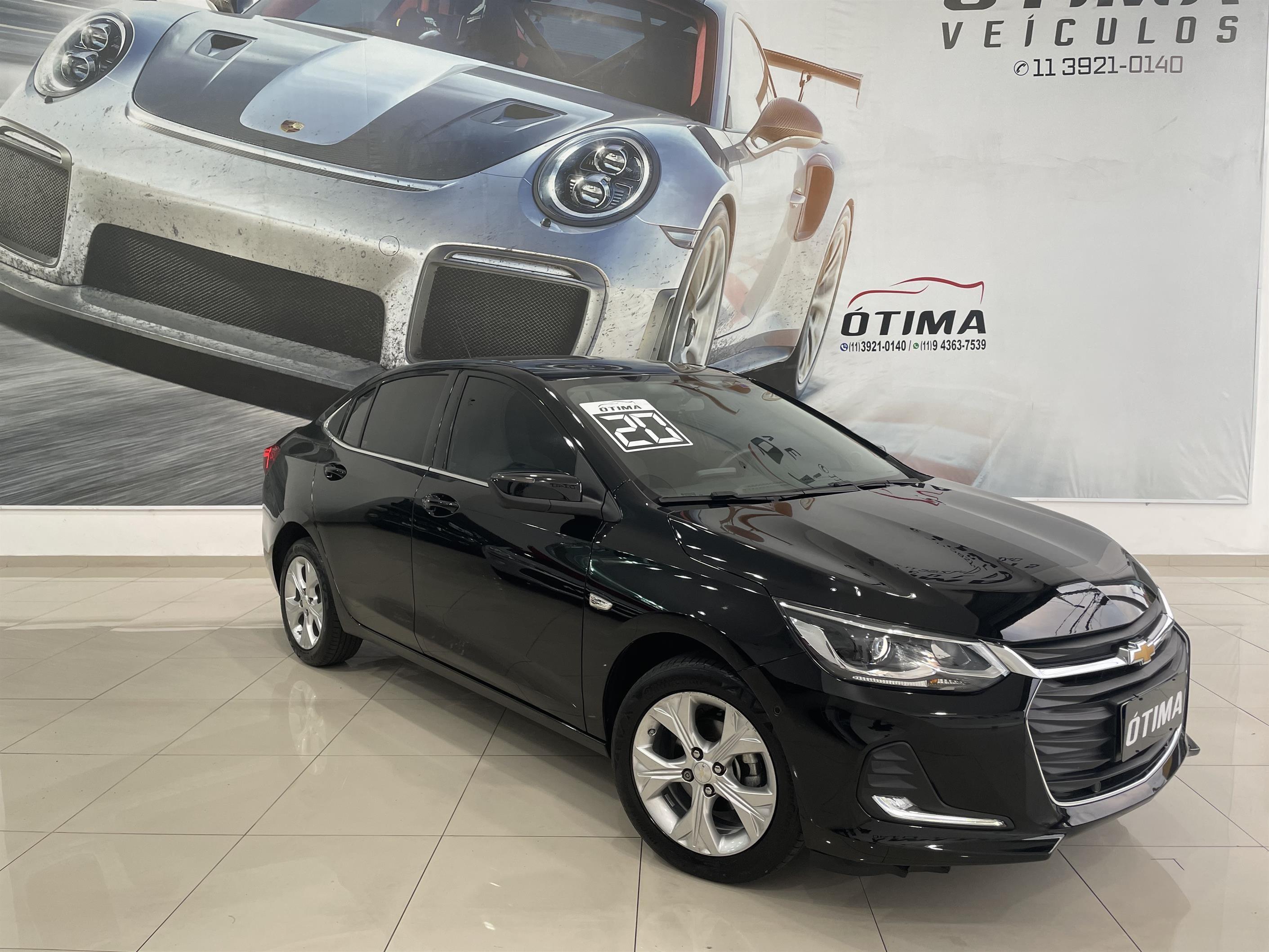 //www.autoline.com.br/carro/chevrolet/onix-10-turbo-premier-12v-flex-4p-automatico/2020/sao-paulo-sp/15700020