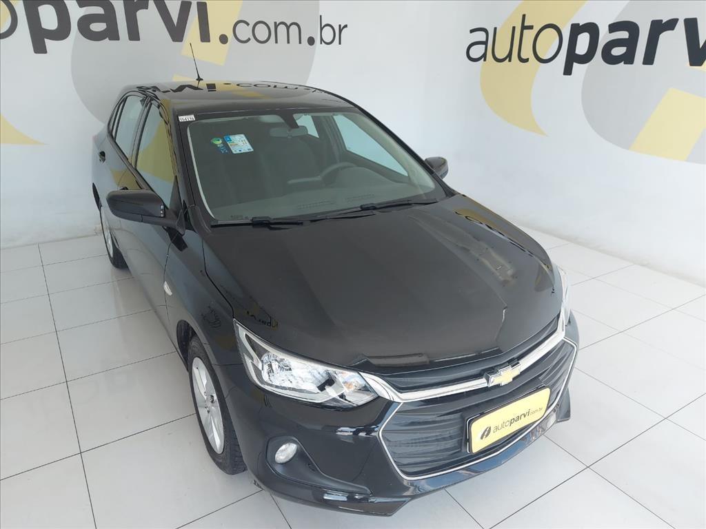 //www.autoline.com.br/carro/chevrolet/onix-10-turbo-ltz-12v-flex-4p-manual/2021/recife-pe/15706881