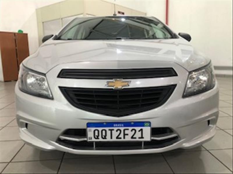 //www.autoline.com.br/carro/chevrolet/onix-10-joy-8v-flex-4p-manual/2019/sao-paulo-sp/15709380