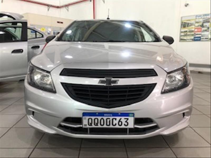 //www.autoline.com.br/carro/chevrolet/onix-10-joy-8v-flex-4p-manual/2019/sao-paulo-sp/15709482