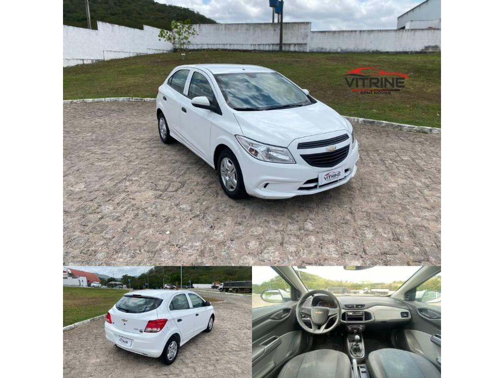 //www.autoline.com.br/carro/chevrolet/onix-10-joy-8v-flex-4p-manual/2017/santana-do-ipanema-al/15722671