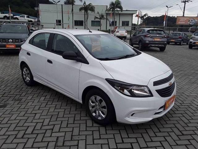 //www.autoline.com.br/carro/chevrolet/onix-10-joy-8v-flex-4p-manual/2019/joao-pessoa-pb/15826214