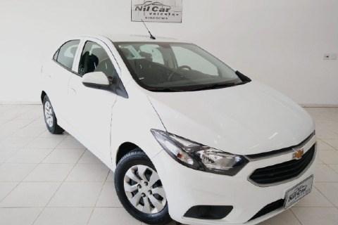 //www.autoline.com.br/carro/chevrolet/onix-10-lt-8v-flex-4p-manual/2019/itatiba-sp/15867613