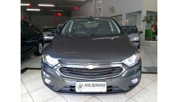 //www.autoline.com.br/carro/chevrolet/onix-14-ltz-8v-flex-4p-automatico/2018/birigui-sp/4173746