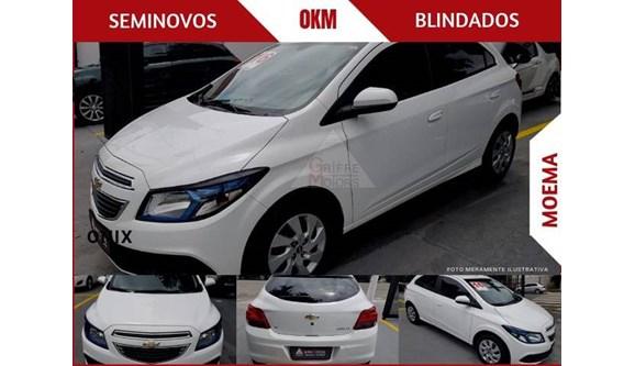 //www.autoline.com.br/carro/chevrolet/onix-14-ltz-8v-flex-4p-manual/2016/sao-paulo-sp/6638135