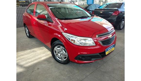 //www.autoline.com.br/carro/chevrolet/onix-10-lt-8v-flex-4p-manual/2014/sao-paulo-sp/6695553