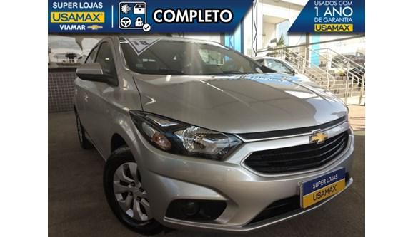 //www.autoline.com.br/carro/chevrolet/onix-10-lt-8v-flex-4p-manual/2018/sao-paulo-sp/6695569