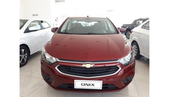 //www.autoline.com.br/carro/chevrolet/onix-10-joy-8v-flex-4p-manual/2019/sao-paulo-sp/6774092