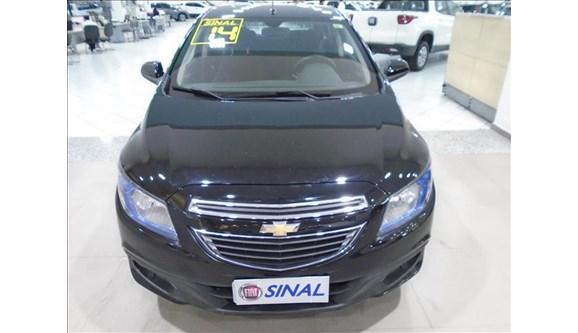 //www.autoline.com.br/carro/chevrolet/onix-14-ltz-8v-flex-4p-manual/2014/barueri-sp/6783794