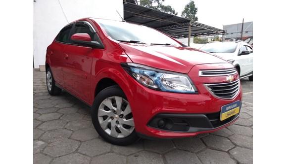 //www.autoline.com.br/carro/chevrolet/onix-14-lt-8v-flex-4p-manual/2013/diadema-sp/6836301