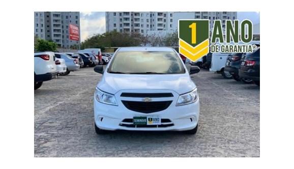 //www.autoline.com.br/carro/chevrolet/onix-10-joy-8v-flex-4p-manual/2018/natal-rn/6843029