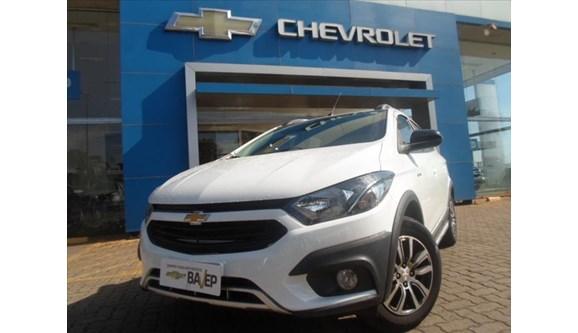 //www.autoline.com.br/carro/chevrolet/onix-14-activ-8v-flex-4p-automatico/2017/barretos-sp/6870945