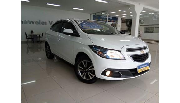 //www.autoline.com.br/carro/chevrolet/onix-14-ltz-8v-flex-4p-manual/2016/sao-bernardo-do-campo-sp/6916059