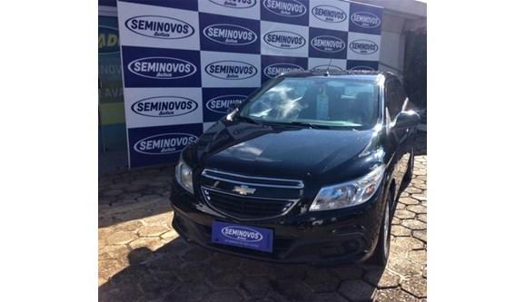 //www.autoline.com.br/carro/chevrolet/onix-10-lt-8v-flex-4p-manual/2014/uberlandia-mg/6930742