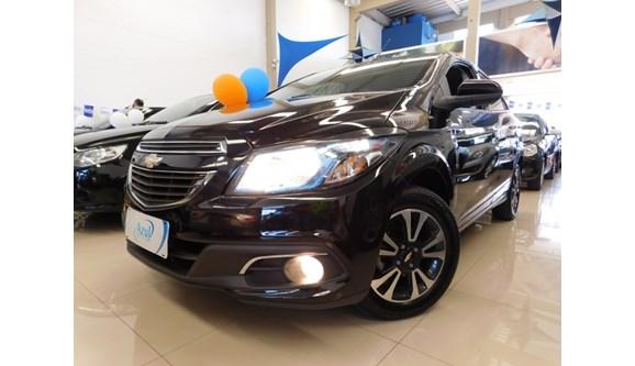 //www.autoline.com.br/carro/chevrolet/onix-14-ltz-8v-flex-4p-manual/2014/sumare-sp/6937755