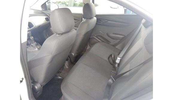 //www.autoline.com.br/carro/chevrolet/onix-10-joy-8v-flex-4p-manual/2018/goiania-go/6942337