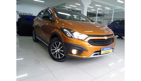 //www.autoline.com.br/carro/chevrolet/onix-14-activ-8v-flex-4p-automatico/2017/sao-bernardo-do-campo-sp/6943337
