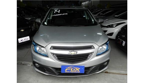 //www.autoline.com.br/carro/chevrolet/onix-14-ltz-8v-flex-4p-manual/2014/rio-de-janeiro-rj/6956864
