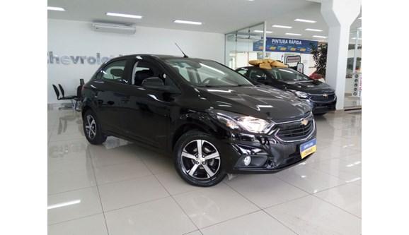 //www.autoline.com.br/carro/chevrolet/onix-14-lt-8v-flex-4p-manual/2018/sao-bernardo-do-campo-sp/6969477