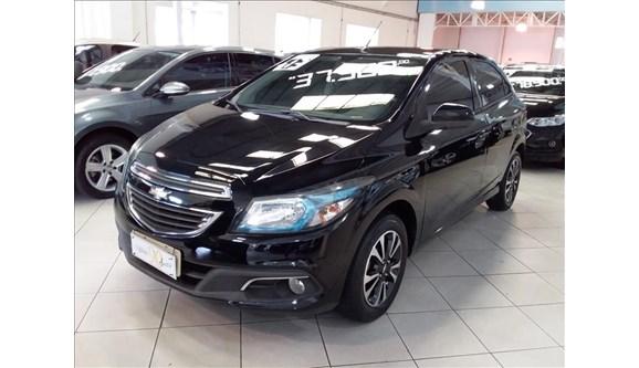 //www.autoline.com.br/carro/chevrolet/onix-14-ltz-8v-flex-4p-manual/2013/sao-paulo-sp/6969530