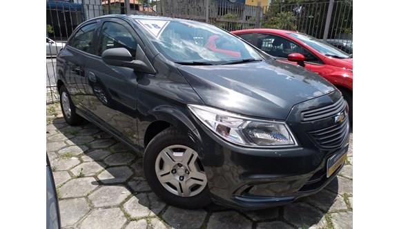 //www.autoline.com.br/carro/chevrolet/onix-10-joy-8v-flex-4p-manual/2018/diadema-sp/6988614