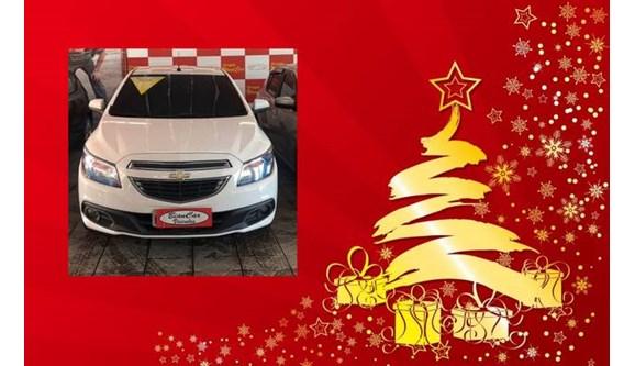 //www.autoline.com.br/carro/chevrolet/onix-14-ltz-8v-flex-4p-manual/2015/rio-de-janeiro-rj/6993371