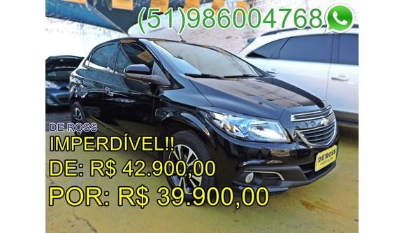 //www.autoline.com.br/carro/chevrolet/onix-14-ltz-8v-flex-4p-manual/2015/porto-alegre-rs/6995436