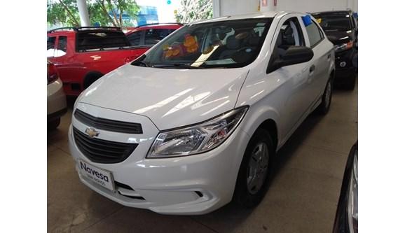 //www.autoline.com.br/carro/chevrolet/onix-10-ls-8v-flex-4p-manual/2015/goiania-go/7010686