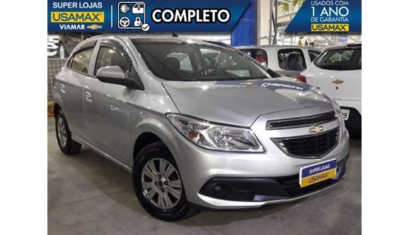 //www.autoline.com.br/carro/chevrolet/onix-10-lt-8v-flex-4p-manual/2013/sao-paulo-sp/7021678