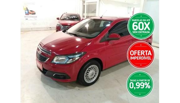 //www.autoline.com.br/carro/chevrolet/onix-14-ltz-8v-flex-4p-manual/2013/sao-paulo-sp/7024589