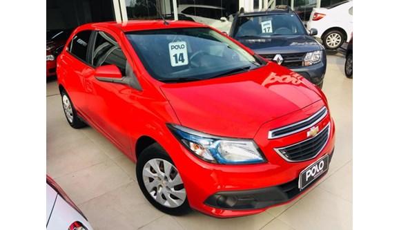 //www.autoline.com.br/carro/chevrolet/onix-14-lt-8v-flex-4p-manual/2014/viamao-rs/7050402