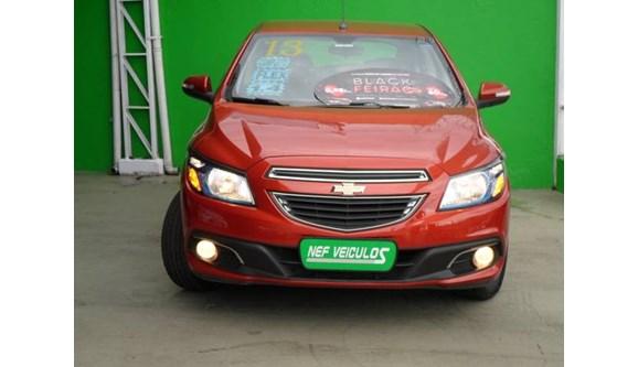 //www.autoline.com.br/carro/chevrolet/onix-14-ltz-8v-flex-4p-manual/2013/sao-paulo-sp/7050645