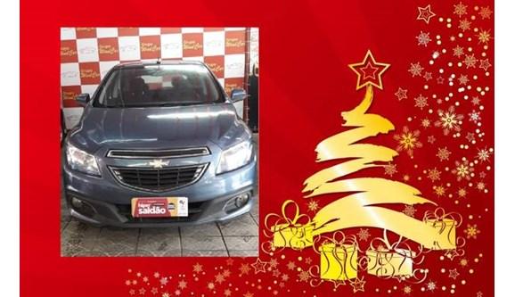 //www.autoline.com.br/carro/chevrolet/onix-14-ltz-8v-flex-4p-manual/2015/rio-de-janeiro-rj/7206422