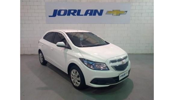 //www.autoline.com.br/carro/chevrolet/onix-14-lt-8v-flex-4p-manual/2015/brasilia-df/7247223