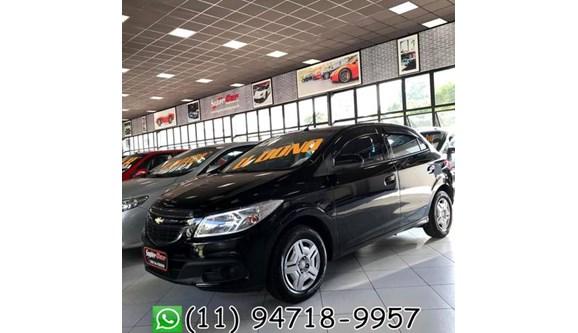 //www.autoline.com.br/carro/chevrolet/onix-10-lt-8v-flex-4p-manual/2013/sao-paulo-sp/7484292