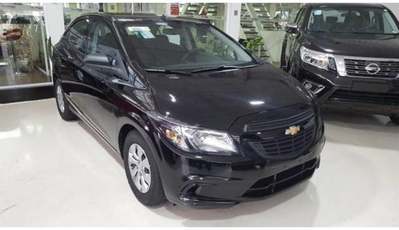 //www.autoline.com.br/carro/chevrolet/onix-10-joy-8v-flex-4p-manual/2019/sao-paulo-sp/7527613
