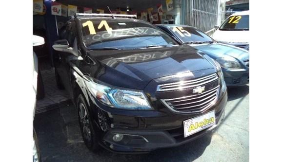//www.autoline.com.br/carro/chevrolet/onix-14-ltz-8v-flex-4p-manual/2014/rio-de-janeiro-rj/7615321