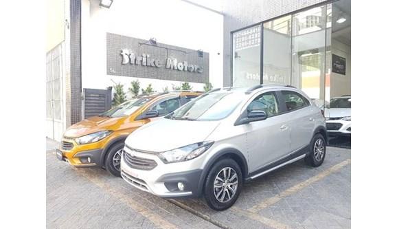 //www.autoline.com.br/carro/chevrolet/onix-14-activ-8v-flex-4p-automatico/2019/sao-paulo-sp/7681024