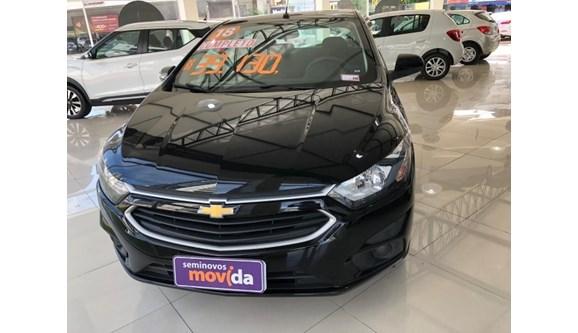 //www.autoline.com.br/carro/chevrolet/onix-10-lt-8v-flex-4p-manual/2018/joao-pessoa-pb/8067708