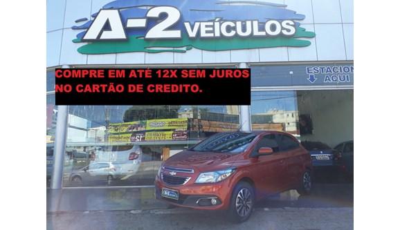 //www.autoline.com.br/carro/chevrolet/onix-14-ltz-8v-flex-4p-manual/2013/campinas-sp/8161374