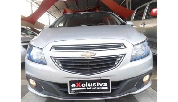 //www.autoline.com.br/carro/chevrolet/onix-14-ltz-8v-flex-4p-automatico/2016/sao-jose-do-rio-preto-sp/8237620