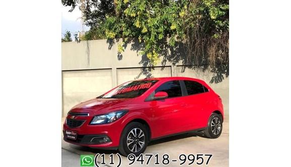 //www.autoline.com.br/carro/chevrolet/onix-14-ltz-8v-flex-4p-automatico/2014/sao-paulo-sp/8240621